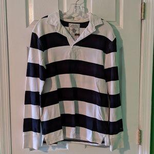 Ralph Lauren Rugby shirt (women's)